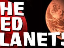 The Red Planets
