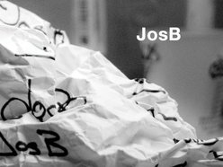 Image for JosB