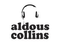 Aldous Collins
