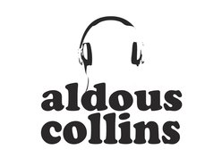 Image for Aldous Collins