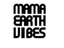 Mama Earth Vibes