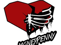 Image for MoneyPenny