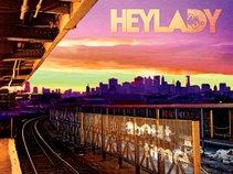 Heylady