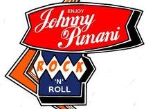 Johnny Punani
