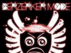 Image for Berzerker Mode