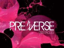 Preverse