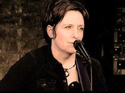 Image for Lorraine Jordan