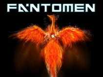 fantomen