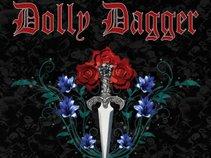 Dolly Dagger