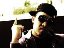 Prof D beats