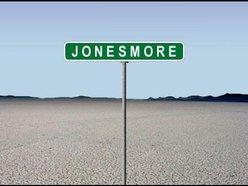 Image for Jonesmore