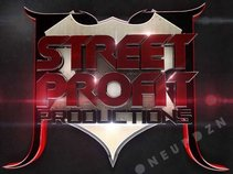 Street Profit Productions