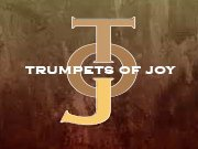 Elder Joe L. Freeman, Sr. and the Trumpets of Joy Quartet