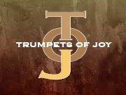 Elder Joe L. Freeman, Sr. and the Trumpets of Joy Quartet