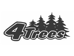 Image for 4Trees