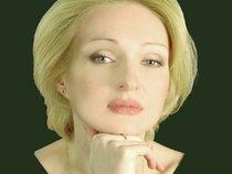 Violetta Egorova