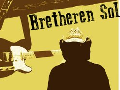 Image for Bretheren Sol