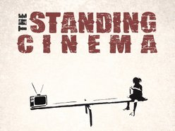 Image for The Standing Cinema
