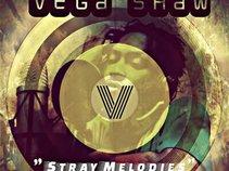 Vega Shaw