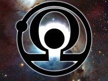MK Omega