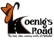 Koenig's Road™