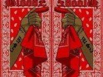 RUGID FANATIK - BLOODLINE