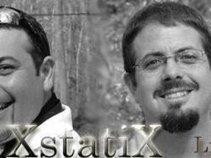 The XstatiX