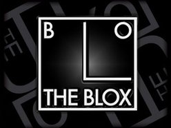 Image for THE BLOX
