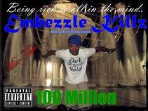 Embezzle Killz
