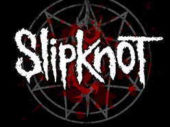 MaGGoT oF SlipKnoT Songs | ReverbNation