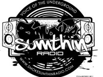 Dade's Official Co-signer DJ Underground