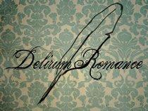 Delirium Romance