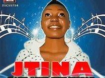 J-tina Classic