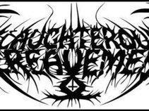 Slaughterous Bereavement