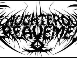 Image for Slaughterous Bereavement
