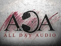 All Day Audio
