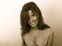 Paula McClanahan, musician