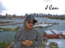 J Cam