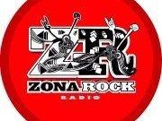 ZonaRockradio