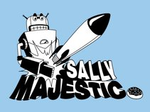 Sally Majestic