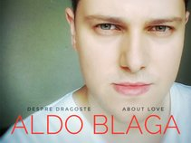 Aldo Blaga