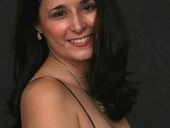 Image for Karen Rodriguez Latin Jazz Ensemble