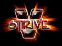 Image for STRIVE