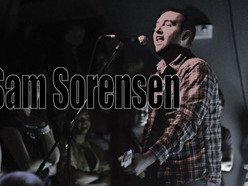Image for Sam Sorensen