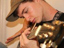 Sidney Taylor Music