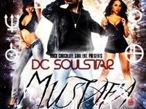 Mustafa Captain SoulStar