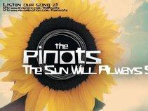 The Pinots