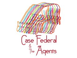 Image for Case Federal & The Agents