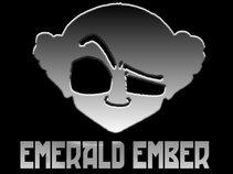 Emerald Ember