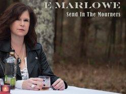 Image for E Marlowe